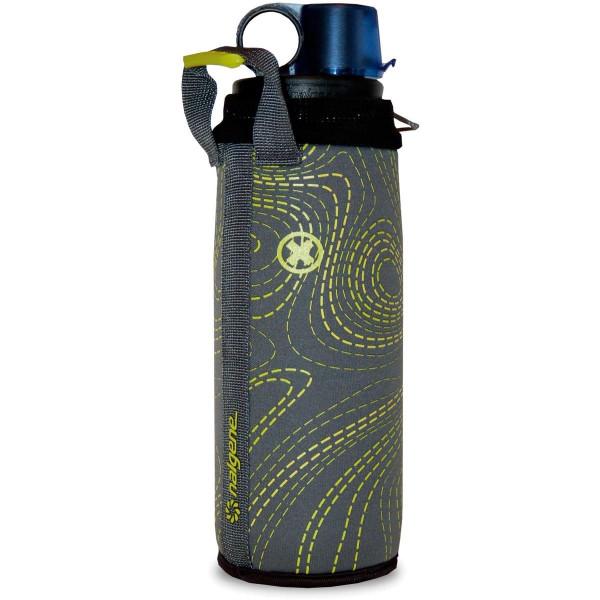 Nalgene Flaschentasche Neopren für Flaschen bis Ø 7,4 cm