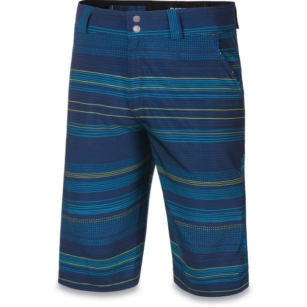 Dakine Pace Short Herren Bike Short Lineup