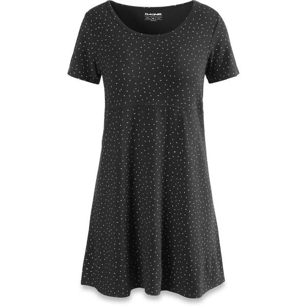 Dakine Kaya Knit Dress Kleid Kiki