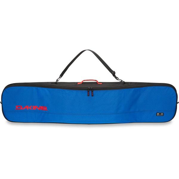 Dakine Pipe Snowboard Bag 165 cm Scout