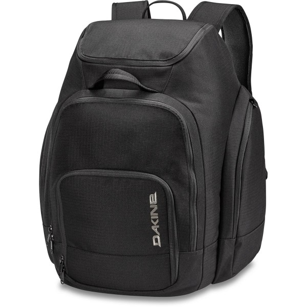 Dakine Boot Pack DLX 55L Tasche Black