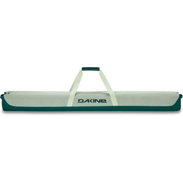 Dakine Padded Ski Sleeve 175 cm Ski Tasche Green Lily