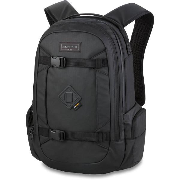 Dakine Mission 25L Rucksack mit iPad/Laptop Fach Squall