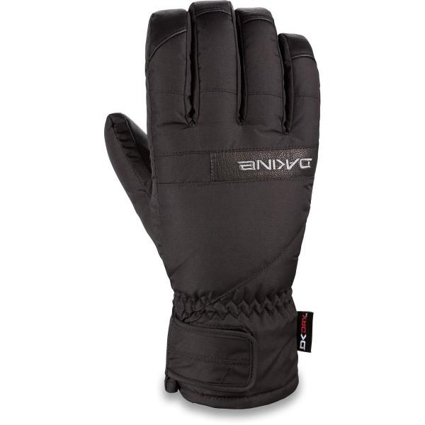Dakine Nova Short Glove Ski- / Snowboard Handschuhe Black