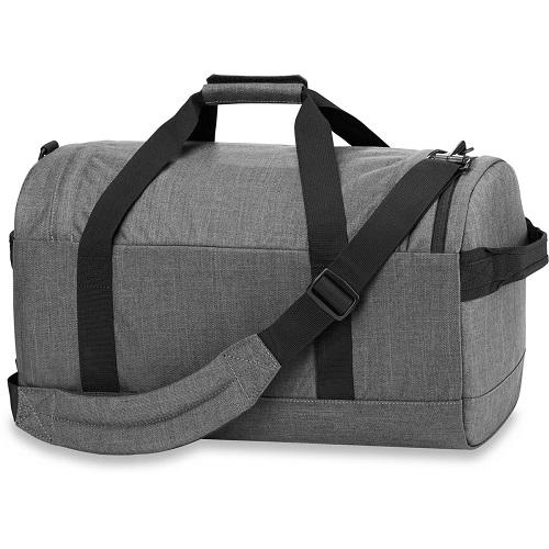 EQ-Duffle-Bag-35L-Tragegurte