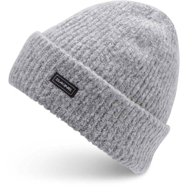 Dakine Harper Beanie Mütze Grey