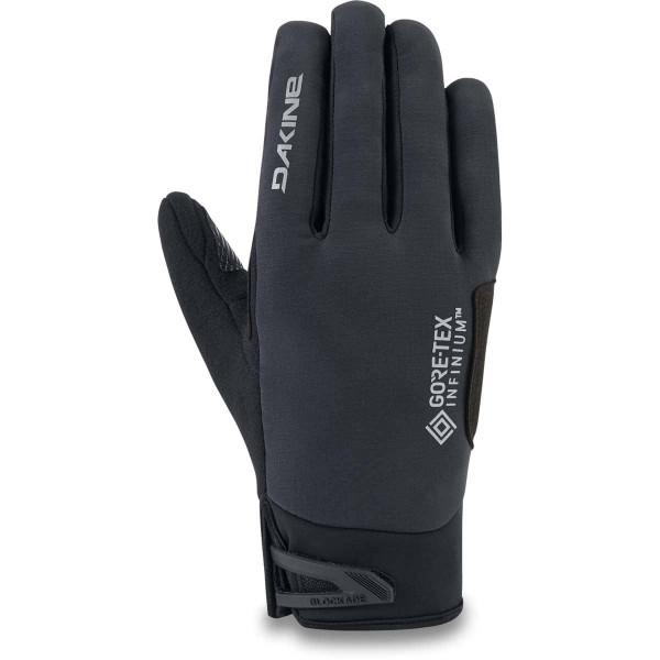 Dakine Blockade Glove Herren Ski- / Snowboard Handschuhe Black