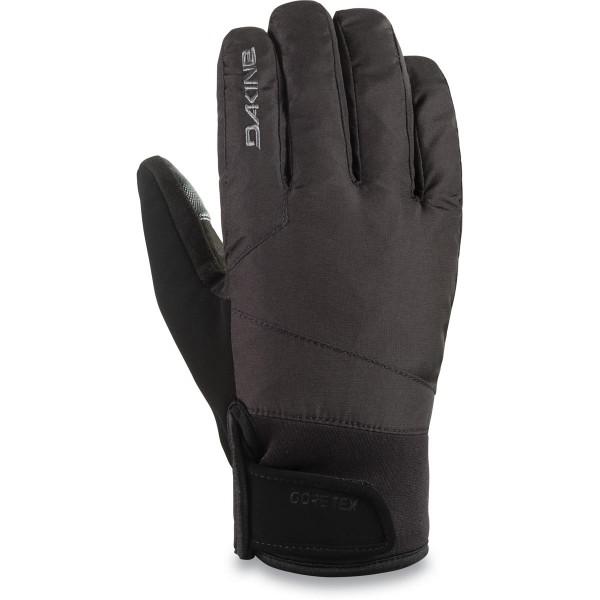 Dakine Impreza Gore-Tex Glove Herren Ski- / Snowboard Handschuhe Black