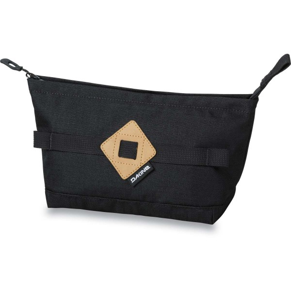 Dakine Dopp Kit Md Kulturbeutel / Beauty Case Black