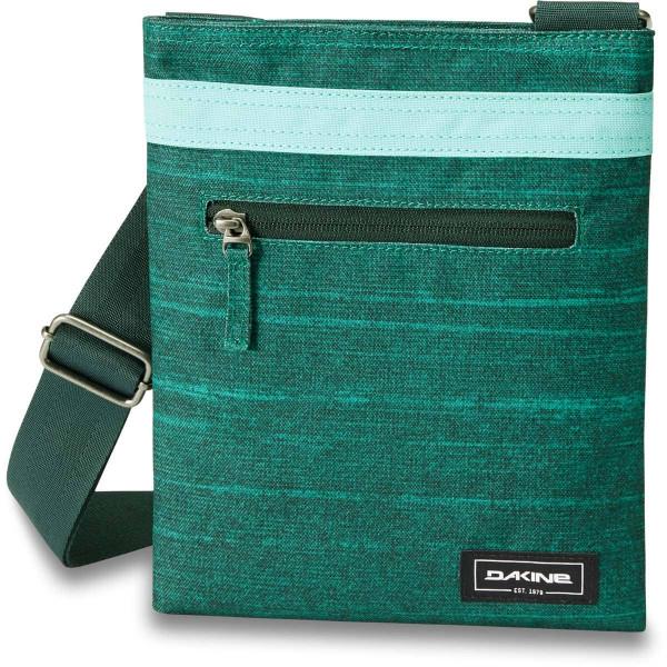 Dakine Jive kleine Handtasche Greenlake