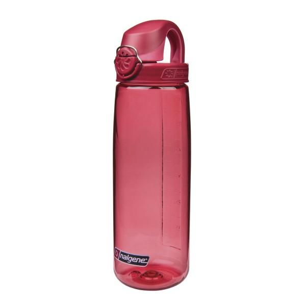 -NALGENE® Trinkflasche--1013822