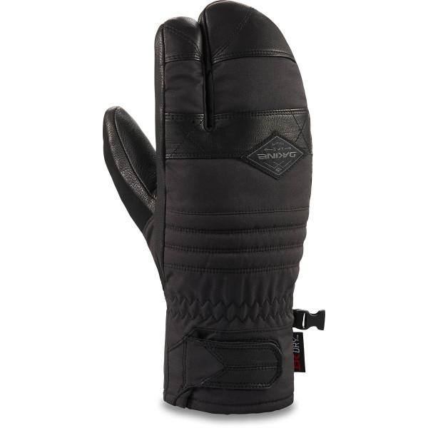 Dakine Fillmore Trigger Mitt Ski- / Snowboard Handschuhe Black