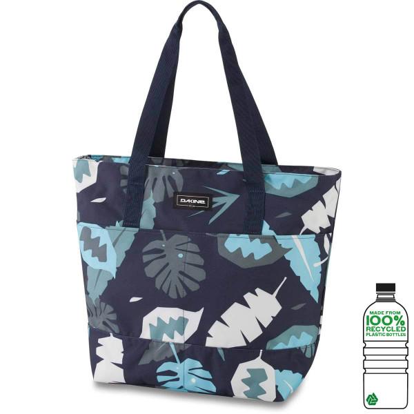 Dakine Classic Tote 33L Shopper Tasche  Abstract Palm