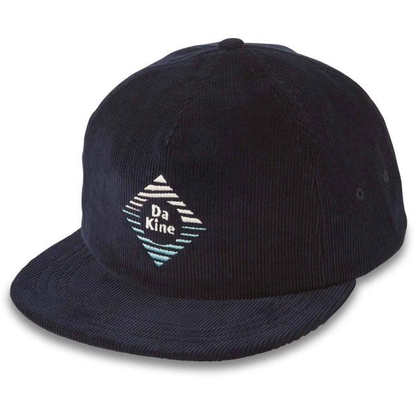 Dakine Geo Flash Ballcap Cap Night Sky