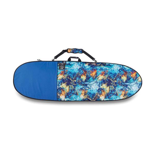 Dakine Daylight Surfboard Bag Hybrid 6'3'' Surf Boardbag Kassia Elemental