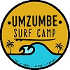 umzumbe_surfcamp_sticker_orange5c90b63fbcdbc