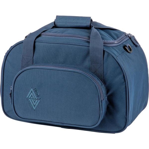 Nitro Duffle Bag Xs 35L Sporttasche Indigo