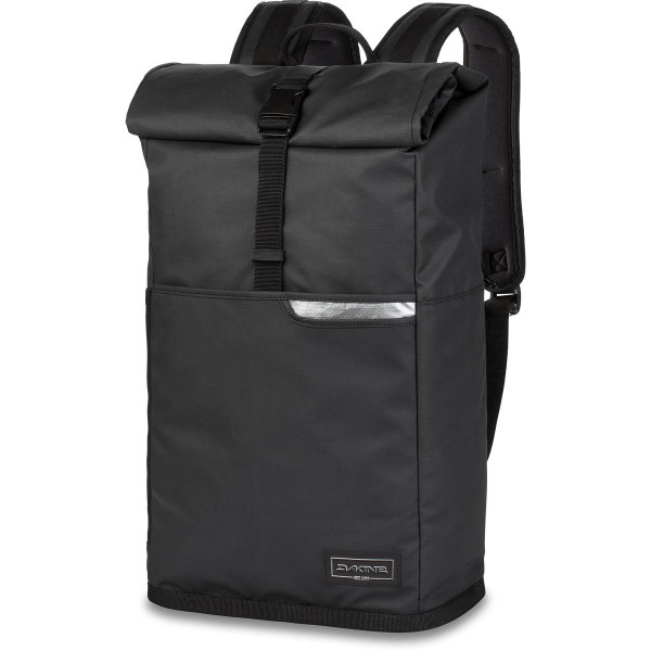 Dakine Section Roll Top Wet/Dry 28L wasserfester Rucksack Squall