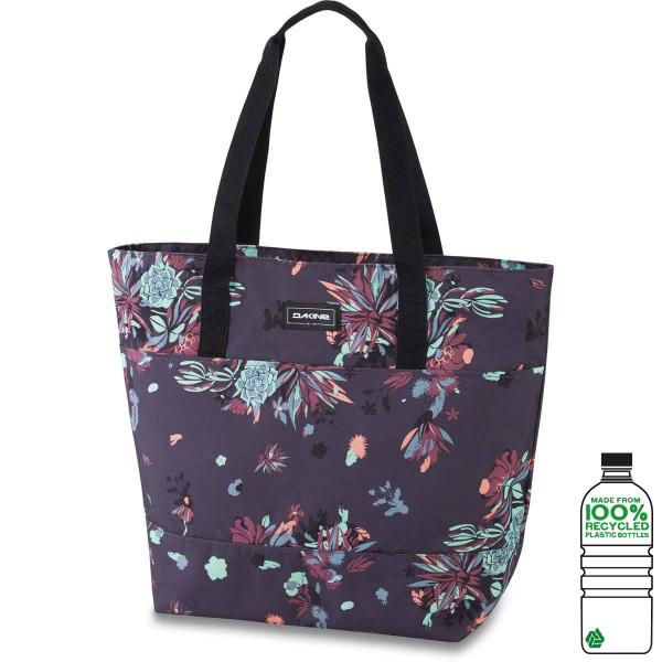 Dakine Classic Tote 33L Shopper Tasche  Perennial
