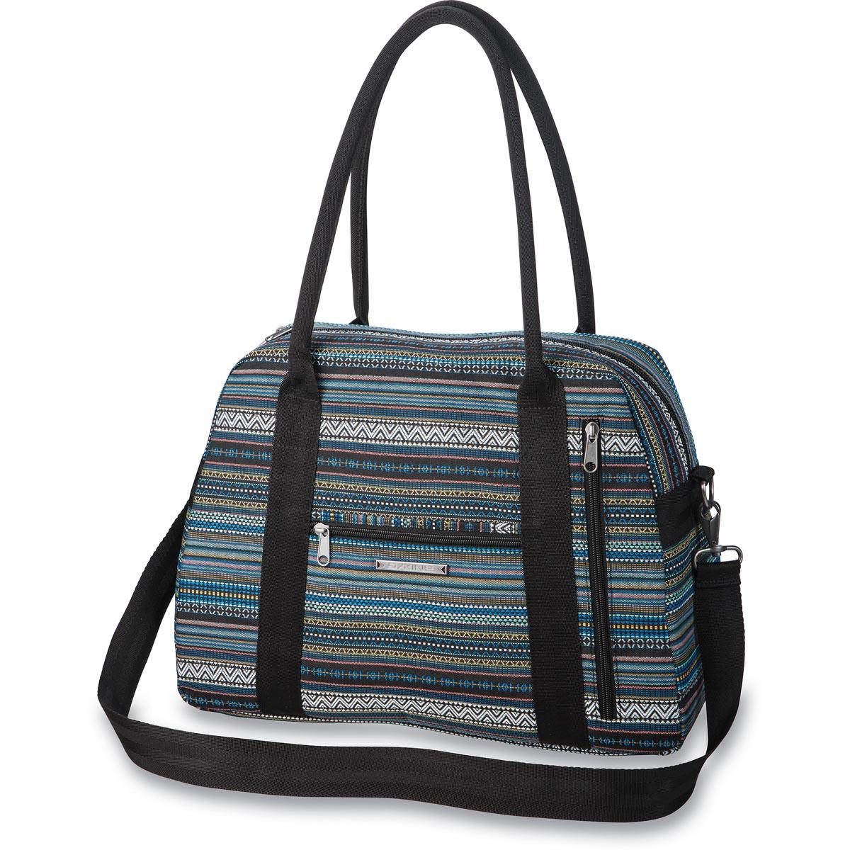 Nessa Tote 18L - Tasche für Damen - Schwarz Dakine 2tbOuwt