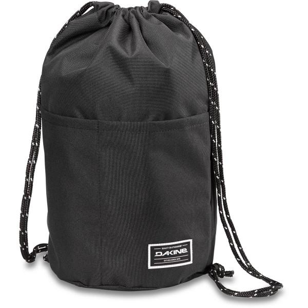 Dakine Cinch Pack 17L Rucksack Beutel Black