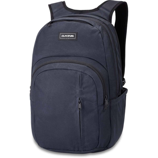 Dakine Campus Premium 28L Rucksack mit Laptopfach Night Sky