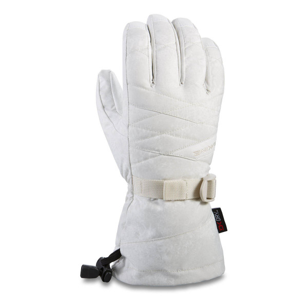 Dakine Tahoe Glove Ski- Snowboard Handschuhe Crystal
