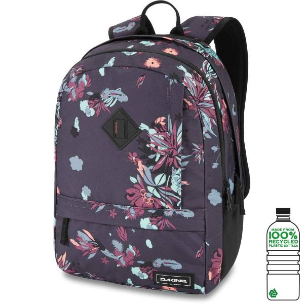 Dakine Essentials Pack 22L Rucksack mit Laptopfach Perennial