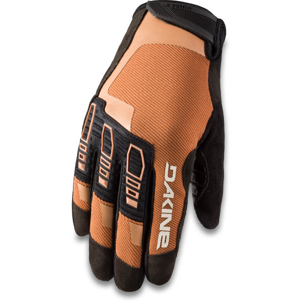 Dakine Women Cross-X Glove Damen Bike Handschuhe Sierra