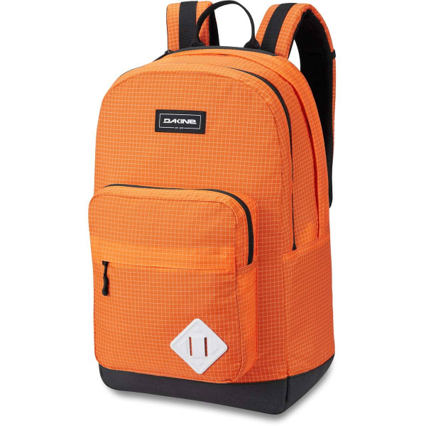 Dakine 365 Pack DLX 27L Rucksack mit iPad/Laptop Fach Orange