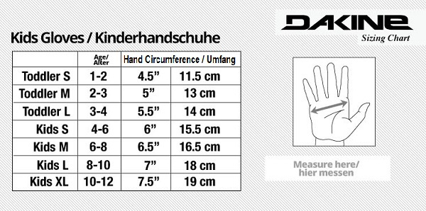 SizingChart_KidsToddlerGloves_OK5a748730ab273