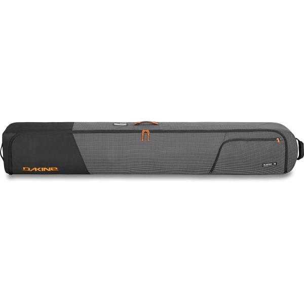 Dakine Fall Line Ski Roller Bag 190 cm Ski Tasche Rincon