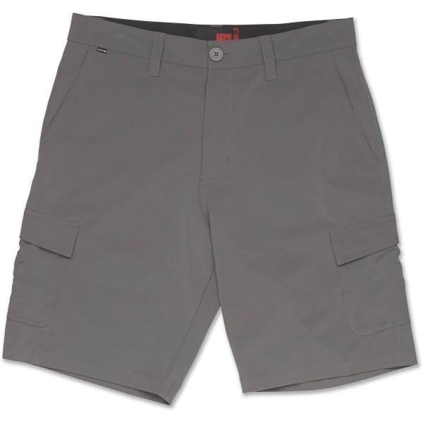 Dakine Ranger Short Charcoal