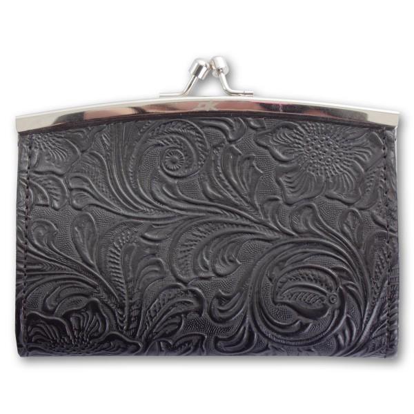 Dakine Pearl Coin Purse Black