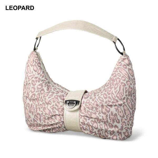 Dakine Huslte Girls Tasche Leopard