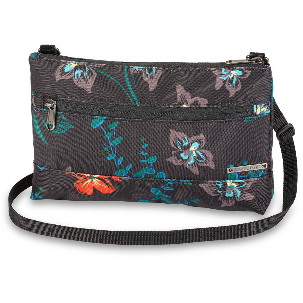 Dakine Jacky Handtasche Twilight Floral