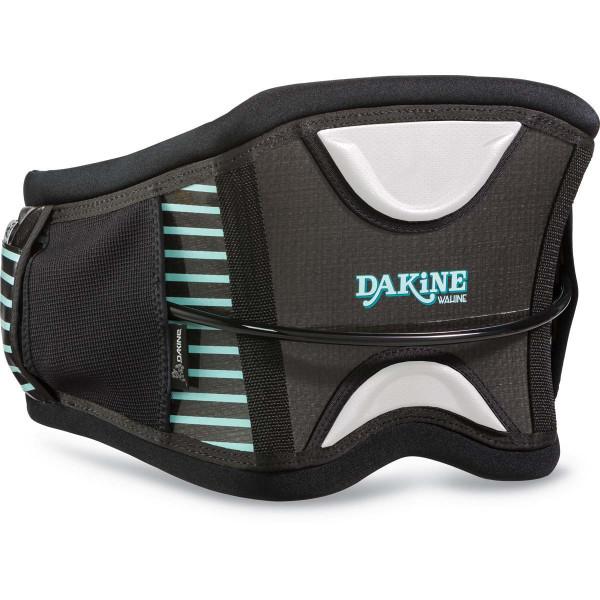 Dakine Wahine Harness Kite-/ Windsurf Trapez für Damen Bay Islands