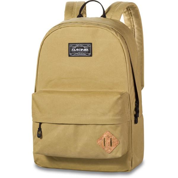 Dakine 365 Pack 21L Rucksack mit Laptopfach Tamarindo