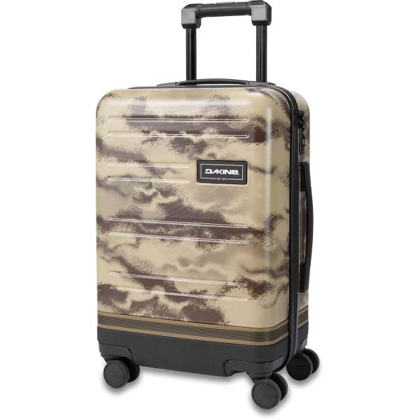 Dakine Concourse Hardside Carry On 36L Reisetrolley / Koffer Ashcroft Camo