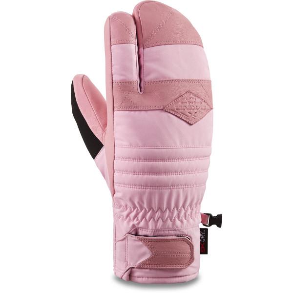 Dakine Fillmore Trigger Mitt Ski- / Snowboard Handschuhe B4Bc