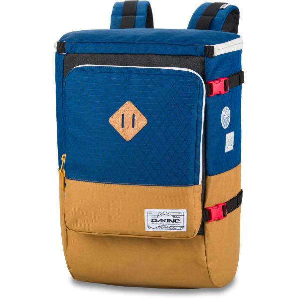 Dakine Park 32L Rucksack mit Laptopfach Scout