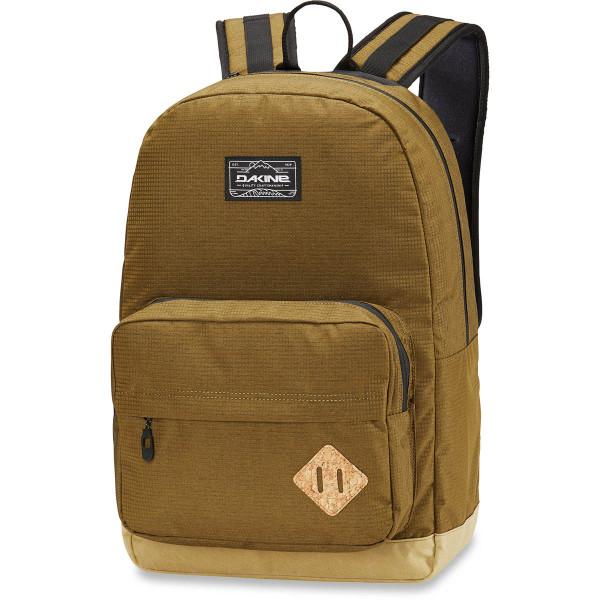 Dakine 365 Pack 30L Rucksack mit iPad/Laptop Fach Tamarindo