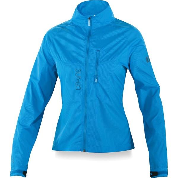 Dakine Womens Breaker Jacket Damen Funktionsjacke Monaco Size S