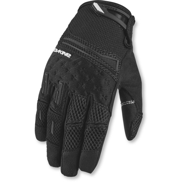 Dakine Womens Cross-X Glove Damen Bike Handschuhe Black