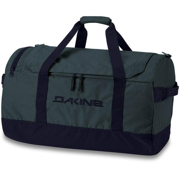 Dakine EQ Duffle 50L Sporttasche Dark Slate