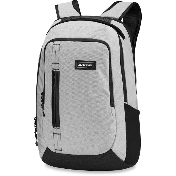 Dakine Network 30L Laptop Rucksack Laurelwood