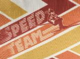 Windells Speed Team 2