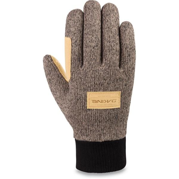 Dakine Patriot Glove Herren Ski- / Snowboard Handschuhe Oak