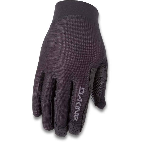 Dakine Vectra Glove Herren Bike Handschuhe Black
