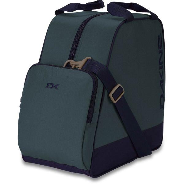 Dakine Boot Bag 30L Ski-/Snowboardschuh Tasche Dark Slate